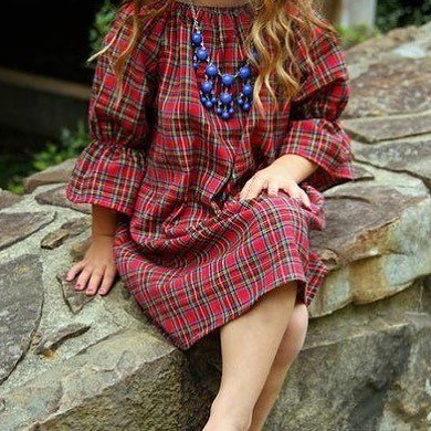 Shavua Tov 💕we hope you all had a wonderful Shabbat #shabbat #satirday #weekend #look #girl #girldress #clothing #style #mystyle #herstyle #girlstyle #kid #kidsstyle #love #loveit #wantit #plaid #plaiddress #modest #modestvibe #tzniut
