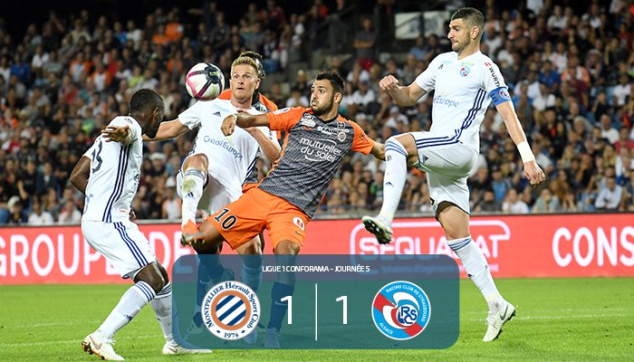 Championnat de France de football LIGUE 1 2018-2019-2020 - Page 3 DnKP6mHXsAIcQFk