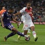 Monaco Twitter Photo