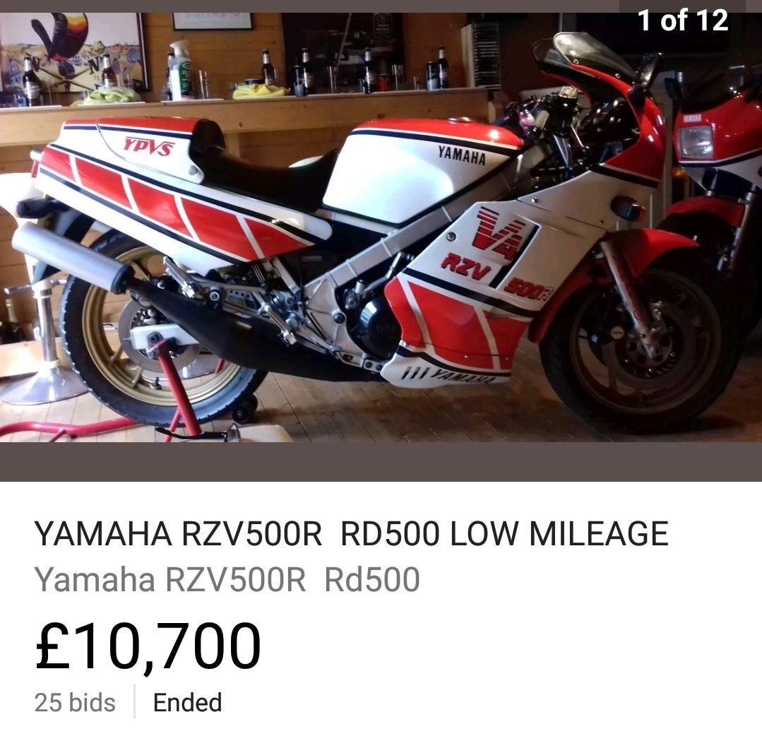 RZV500R on JumPic com