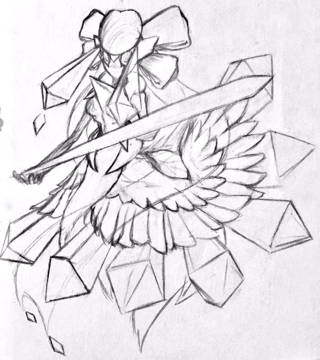 Falgaiart Slot Commissions Sketchtember Pokemon Diancie Cutiesaturday Jpg 1066x1200 Garbodor Coloring Page