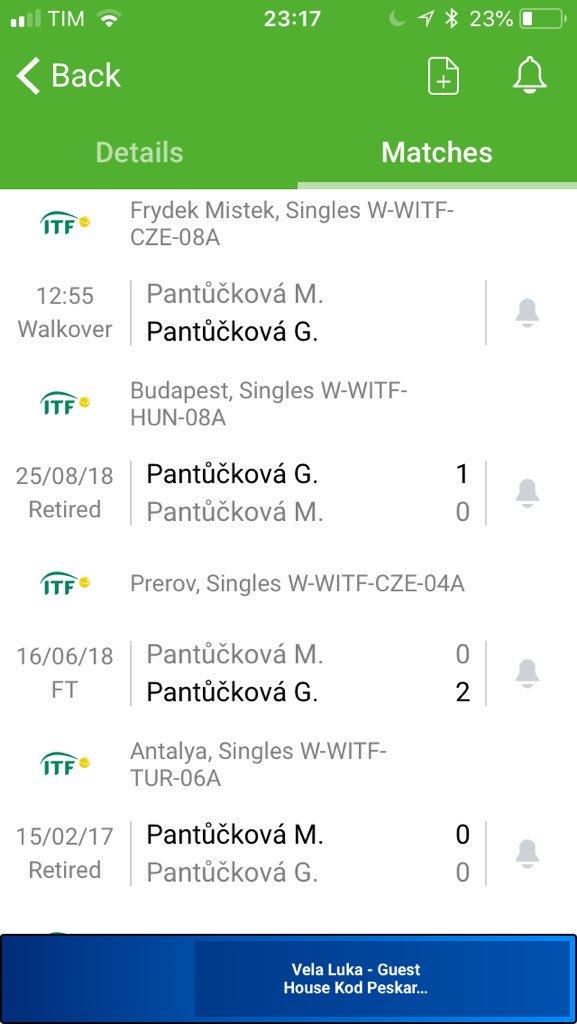 WTA 2018 - Page 28 DnKi3cLX4AArf9A