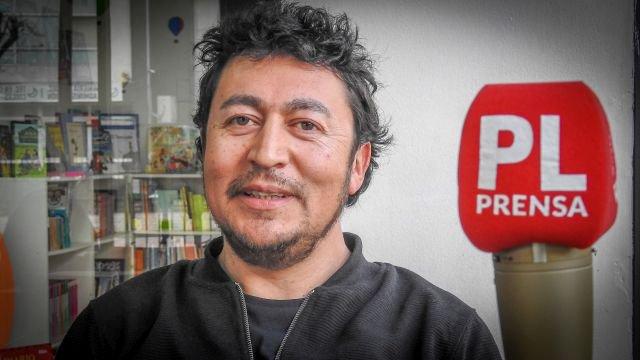 www.paislobo.cl on Twitter: \