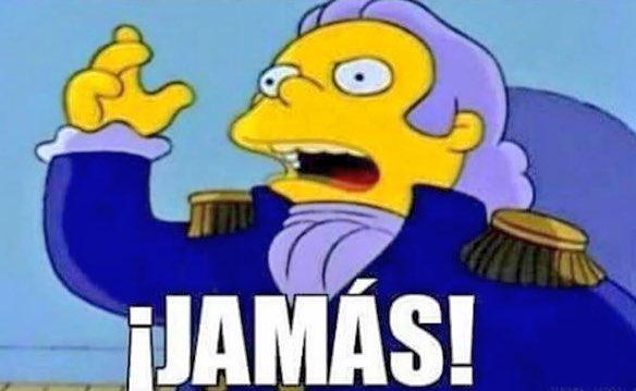 jamassss