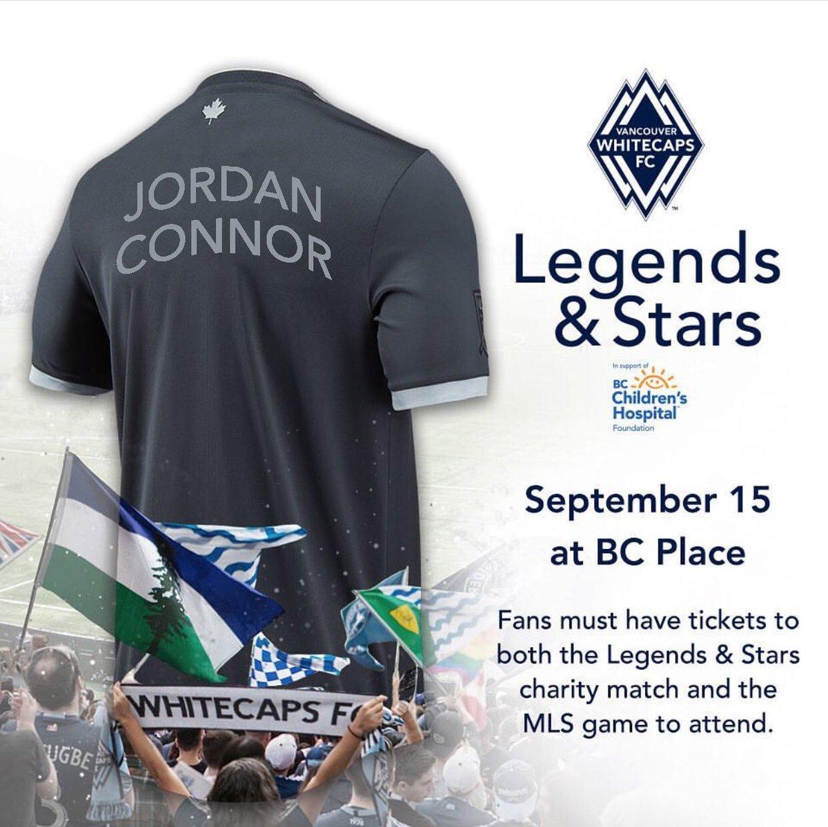 75ff2dcc1b4 Jordan Connor on Twitter: