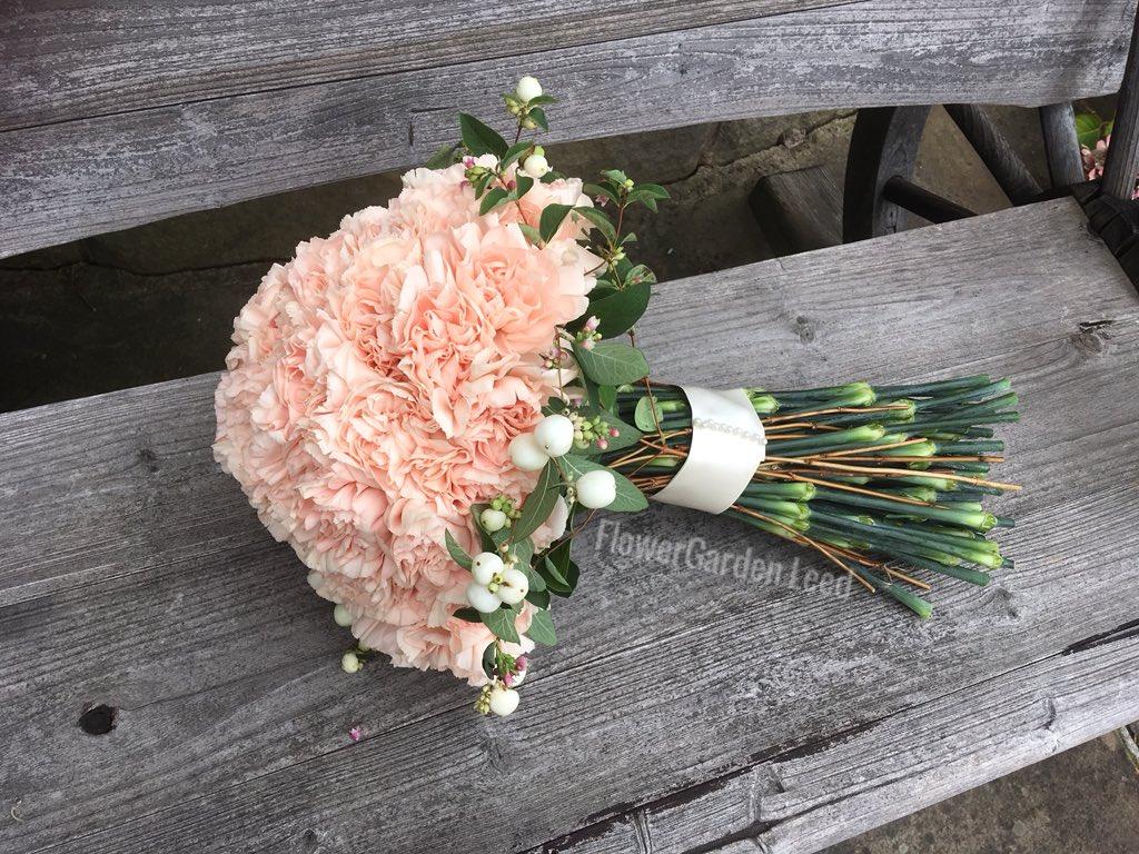Flower Garden Leeds Leedsflorist Twitter