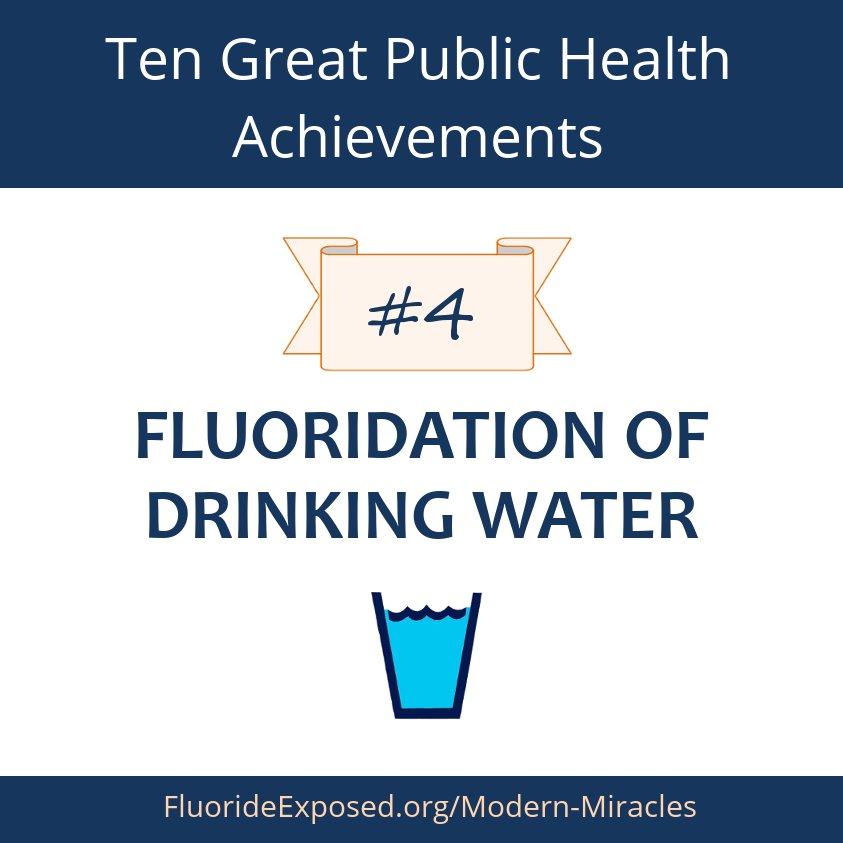 Fluoride Exposed Fluorideexposed Twitter