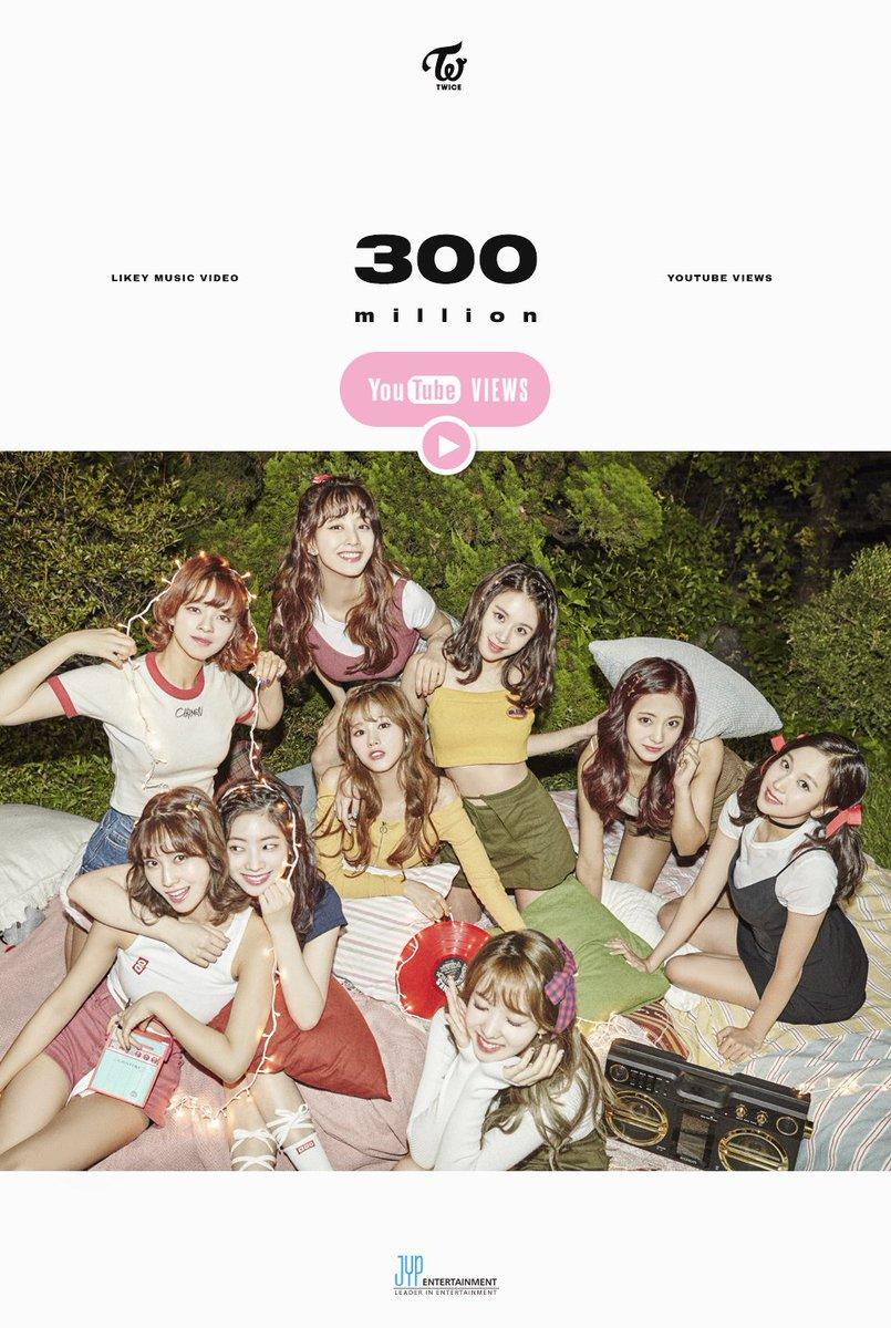 "Twice >> Album ""Twicetagram"" - Página 17 DnL0UPQVAAA8mxZ"