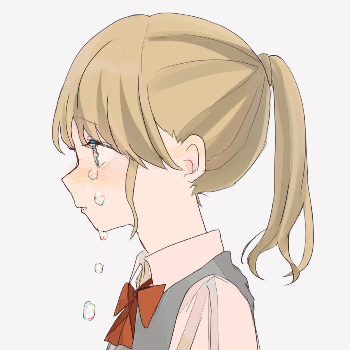 アイコン 可愛い女の子 イラスト Wwwshashinzocom