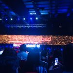 Image for the Tweet beginning: #ReThink #TedxHyd