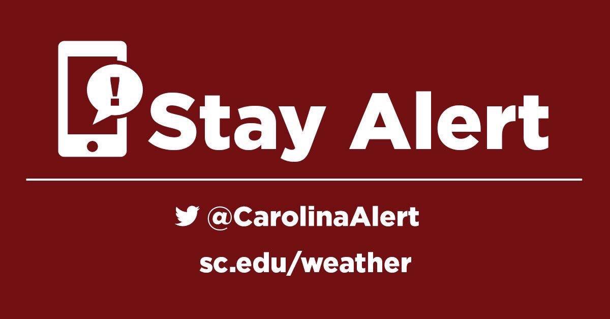 University of South Carolina on Twitter: \