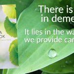 #Dementia is bad, but not all bad, when we provide care that supports both the abilities and disabilities of dementia. Learn more in The Dementia Handbook: https://t.co/zGoKeZ6wsC  #Alzheimers #DementiaCare #HomeCare