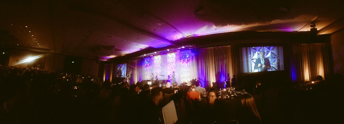 Running theme of winners so far at #OJA18 are culturally driven stories with diverse voices <br>http://pic.twitter.com/qjKZ65QzzL