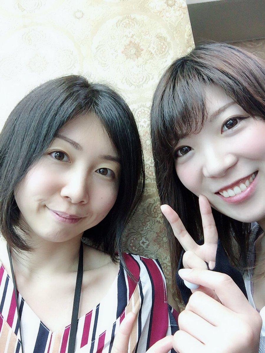最高位戦日本プロ麻雀協会 – 一般社団法人 最高位 …