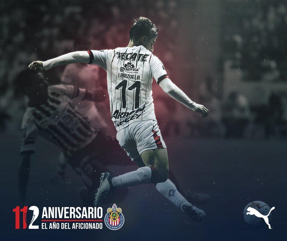 ゚ムマ ゚ムマ゚ヌᆭ゚ヌᄍ Gracias a sus votos, @brizuela27_cone es el jugador @PUMAmexico del partido en Monterrey ゚メᆰ゚ヤン゚ヌᄇ゚ヌᄑ #PuroMexicano https://t.co/ep1qtRREQO