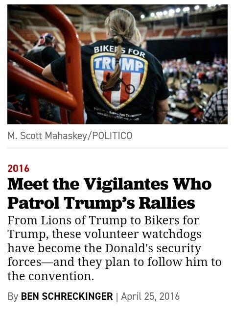 1110p #Harley #NoiseAssault  XtraXtrm TargetRevving #Buzzers XtraXtrm #Harley  Local MAGA thugs celebrating #RBG's death  Depraved  #Baroody's #Police?  Illegal #Noise weaponized #Trump/#GOP/Teaparty Creeps  #FredericksburgVA #Fxbg #RealEstate #Communities https://t.co/tIDv8MrUlj