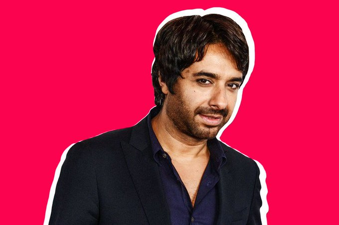 Among all the other problems with Jian Ghomeshi's NYRB piece, it's a terrible personal essay: Photo