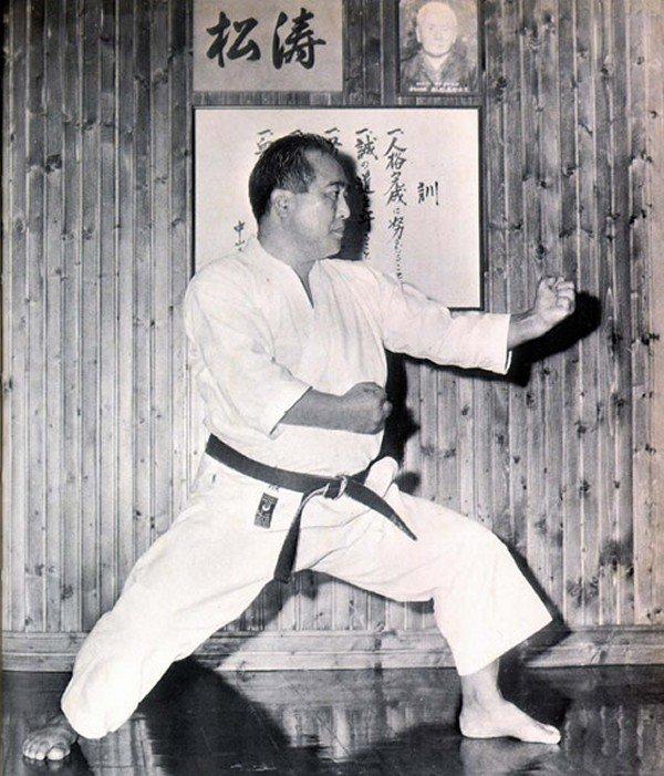 Tout savoir sur le Karaté Do http://bit.ly/2kdPJ50 #karate #art #martial #budo  - FestivalFocus