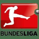 #Bundesliga Twitter Photo