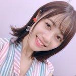 伊藤美来のツイッター
