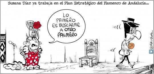 Ruptura PSOE yCiudadanos blogs.grupojoly.com/miki-y-duarte/…