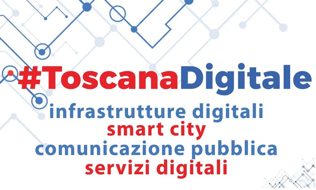 Ecco la settima tappa del tour #ToscanaDigitale: appuntamento per venerdì 21 settembre ad #Arezzo.Partecipa e raccontaci la tua buona pratica:  http:// www.regione.toscana.it/toscana-digitale-form-tour-in-toscana  - Ukustom