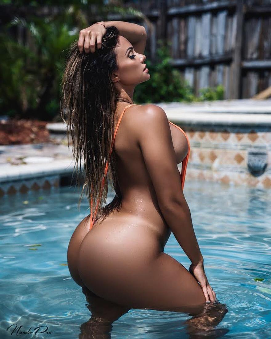 Thea Marie Porn