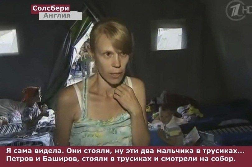 zrya-zagnulas-na-trenirovke-trahnuli-video-onlayn
