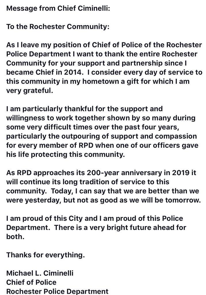RochesterNYPD photo