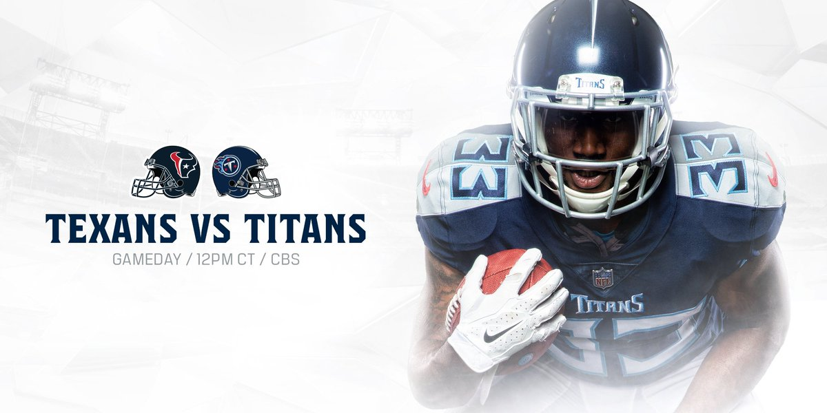 411e50682 Tennessee Titans on Twitter