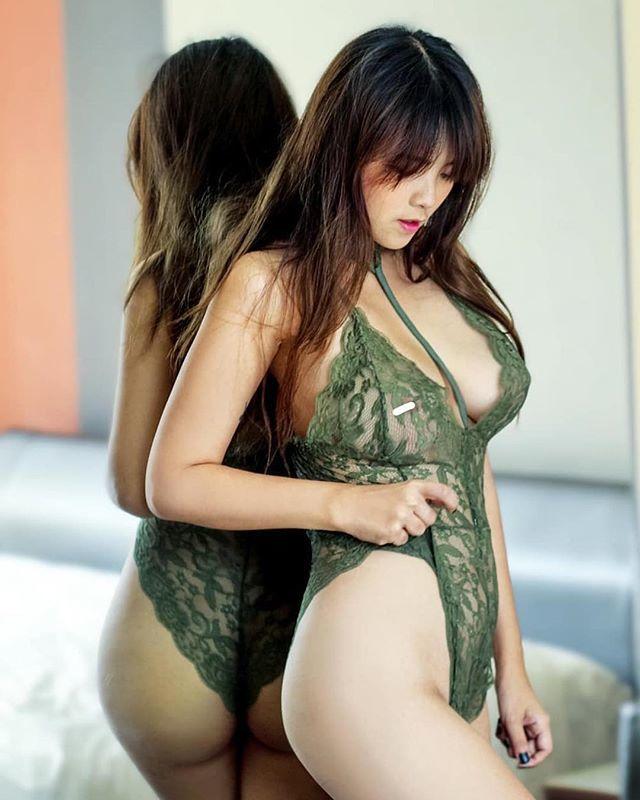saudi arabia porn