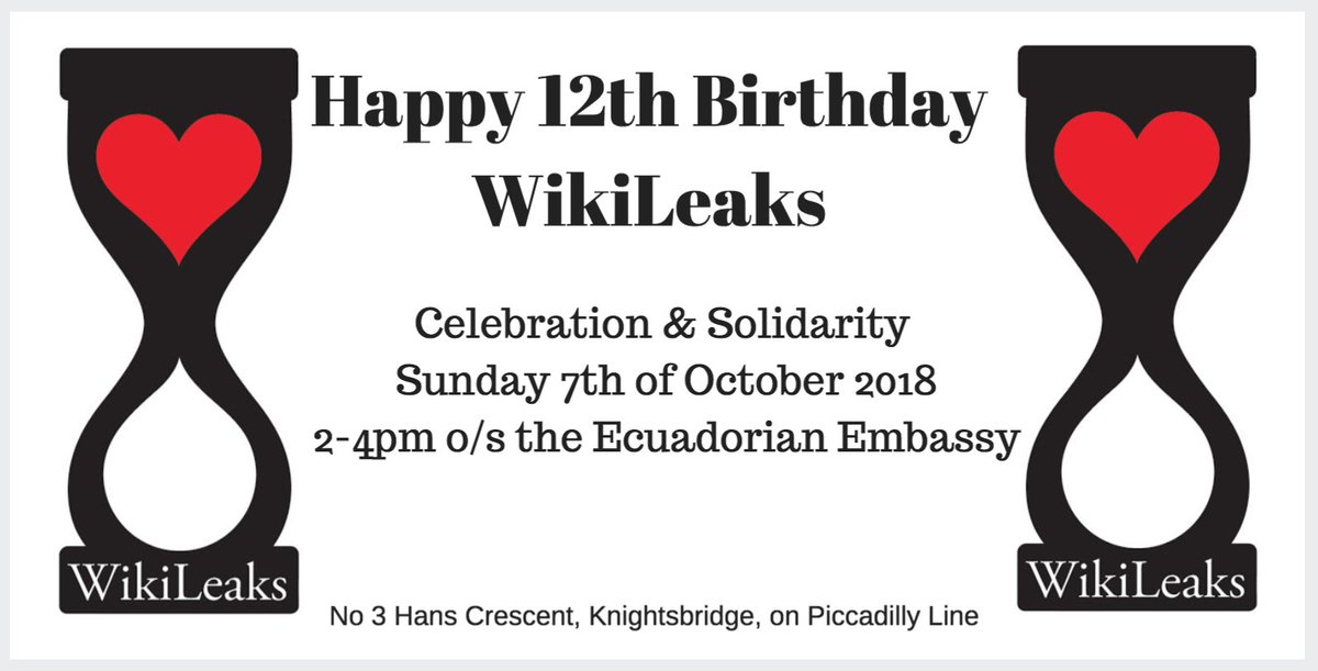 wikileaks inside julian assange's war on secrecy pdf download