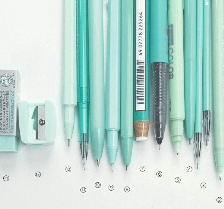 Który kolor?  #RT pierwszy #FAV drugi https://t.co/ZIYb6rx2ul