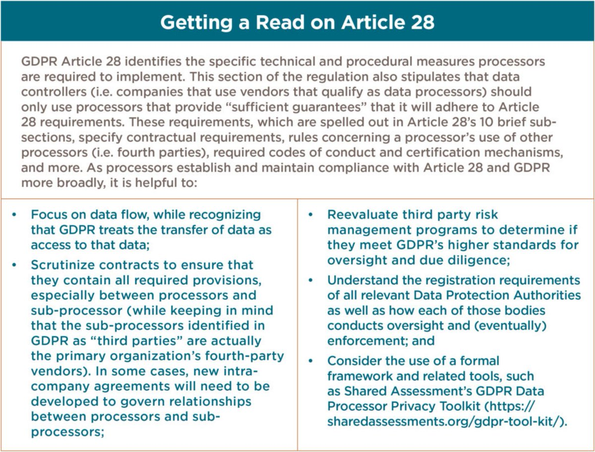 identify the regulations and requirements relevant essay More essay examples on cosmetics rubric since further amendments are to be made, in this moreover, a regulation ensures that legal requirements are imple mented at the same time (9) the commission should define the categories of cosmetic products which are relevant for the.