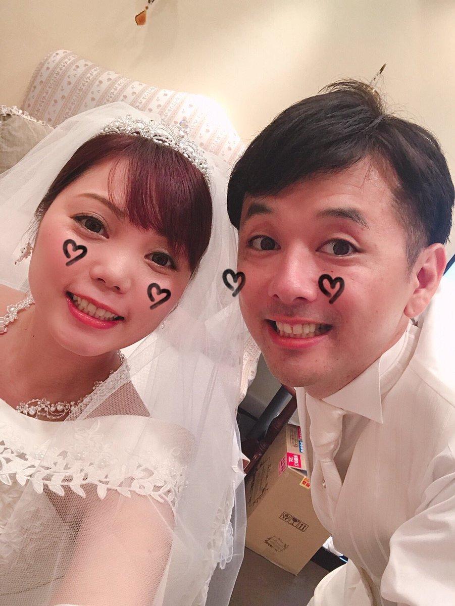 """木部 ショータ on Twitter: """"【木部ショータ 結婚のご報告】私、木部 ..."""