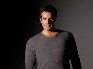 Happy Birthday dear David Copperfield!