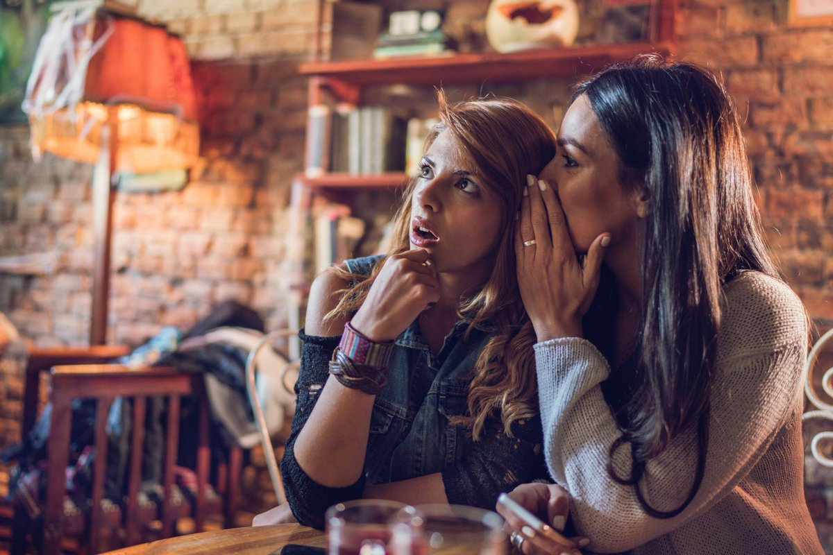 Why Word-of-Mouth #Marketing Matters (Infographic) https://t.co/FE2BmWdLmQ https://t.co/cQsKnwZ47B