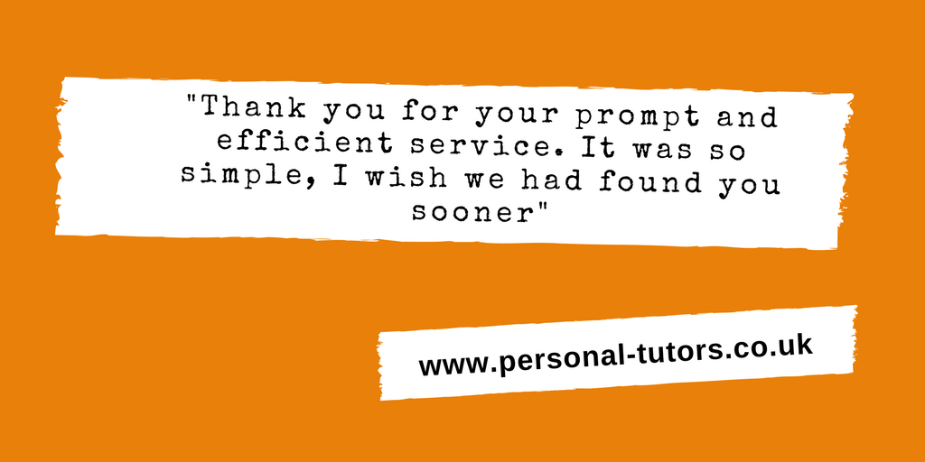 Personal_Tutors photo
