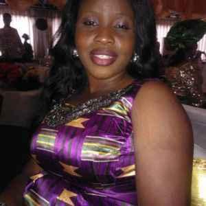 Mummy abuja nigeria in sugar Contact