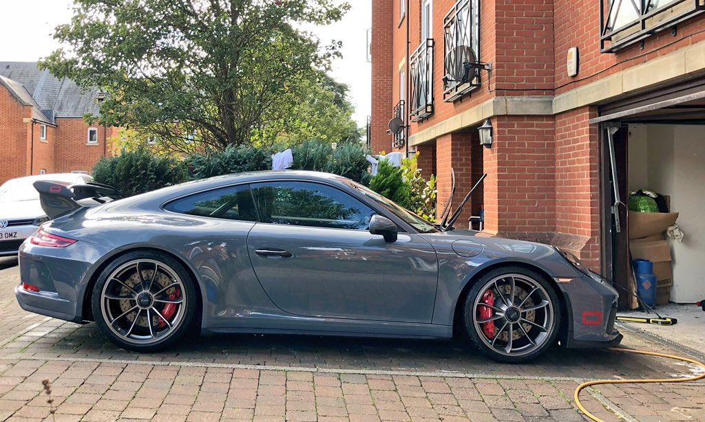 Autopap On Twitter Love Washing My Own Cars However Looking Forward To Perfectionvalet Coming Soon Treat It Ready For Some Winter Drives