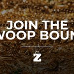 Image for the Tweet beginning: Fancy earning some ZWP tokens?