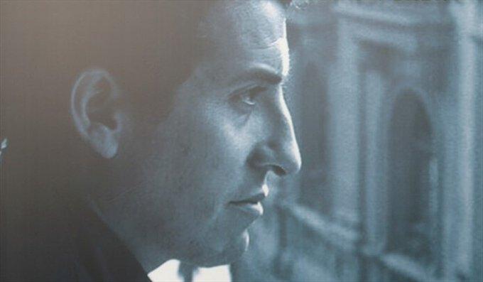 Víctor Jara: Una voz que nunca se apaga Foto