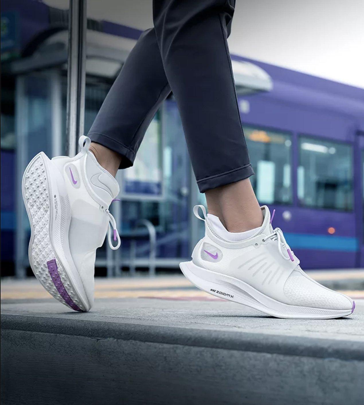 Kicks Deals – Official Website 10 Best Kicks UNDER Retail At
