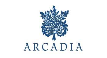 Arcadia incontri
