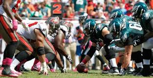 743e635db5a Tampa Bay Buccaneers on Twitter: