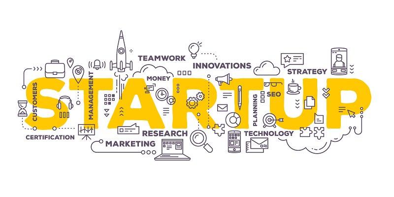 #Startup Innovative, possono fallire? In questo articolo cosa sono le start-up innovative perché i limiti di #legge al riguardo sono apparenti allora, quando può essere dichiarato, il fallimento di una start-up innovativaApprondisci http:// www.raffaelegreco.it/fallimento-start-up-innovativa-tribunale-udine-2018/  - Ukustom