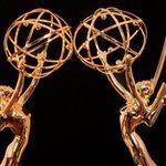 #Emmys Twitter Photo