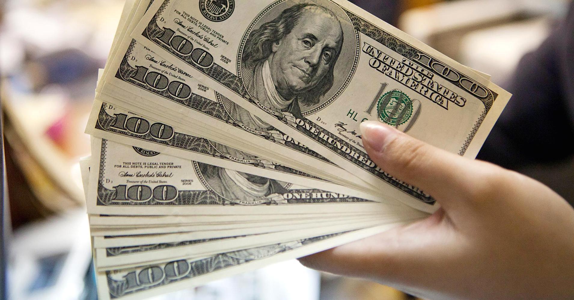 Долларовые картинки, страны картинки