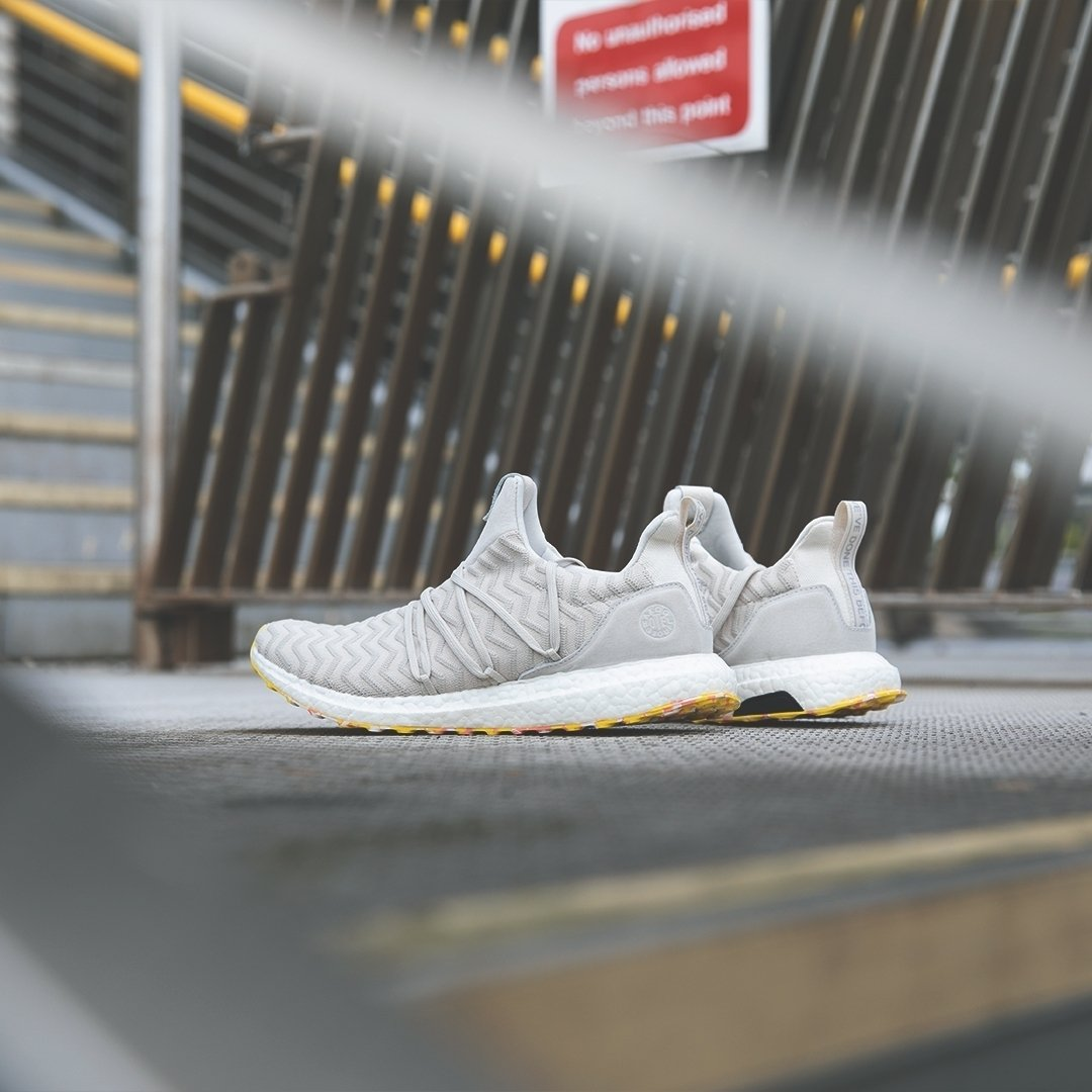 24127429687 A Kind Of Guise x adidas Consortium UltraBOOST