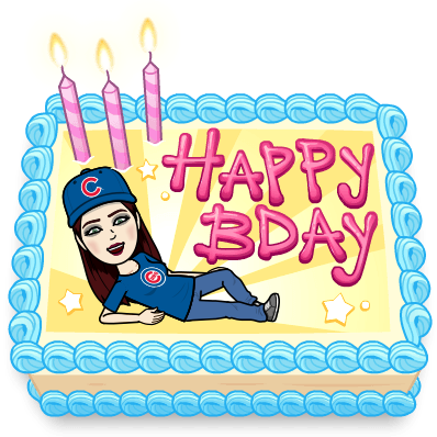 Happy Birthday, Mickey Rourke!